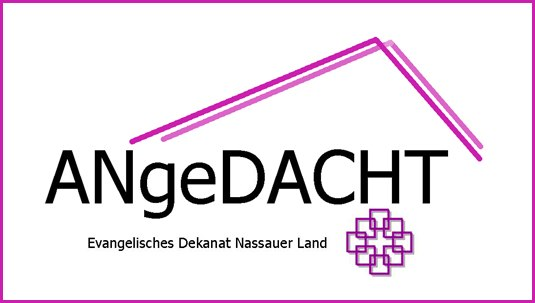 Angedacht