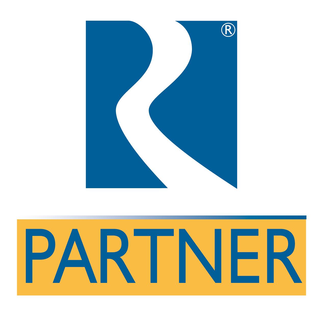 Rheinsteig Partner